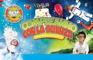 cd-italian_birthdayflyer_7x5_front-capas